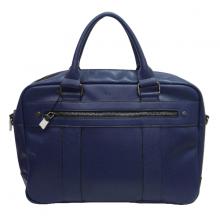 Túi đựng laptop Thương hiệu Bata Da tổng hợp - 981-9017