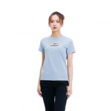 Áo phông nữ Anta 862038102-3