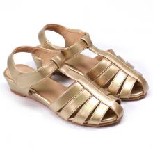 Sandal trẻ em Thương hiệu Bata - 361-8229