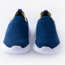 Giày trẻ em thương hiệu Bata - 359-9738