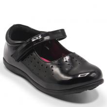 Giày búp bê trẻ em thương hiệu Bata - 368-6022