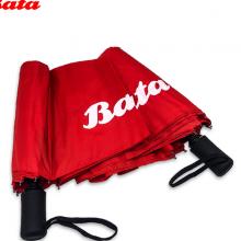 Ô Thương hiệu Bata 951-7223