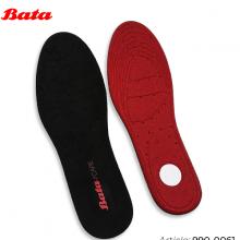 Lót giầy làm mát, thoáng khí thương hiệu Bata - 990-0061
