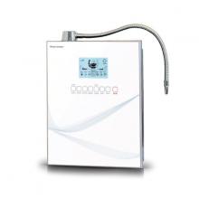 Máy lọc nước ion kiềm ION-7200WT