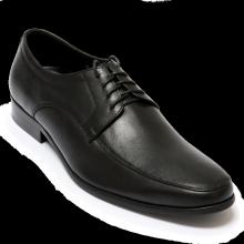 Giày công sở nam Thương hiệu Bata Màu Đen-824-6526