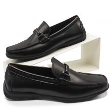 Giày đi bộ nam Thương hiệu Bata Màu Đen-816-6332