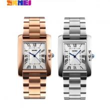 Đồng hồ nữ Skmei 1284 chính hãng