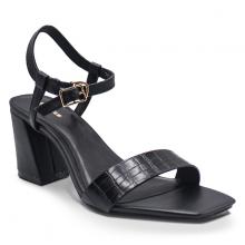 Sandal nữ Bata Màu Đen-721-6103
