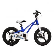 Xe đạp trẻ em Royal Baby Galaxy Fleet size 16 cho bé từ 4-8 tuổi
