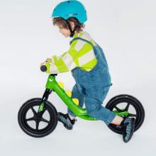 Xe đạp thăng bằng Royal Baby khủng long cho bé 1-3 tuổi