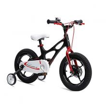 Xe đạp trẻ em RoyalBaby Shuttle size 18 cho bé 5-9 tuổi