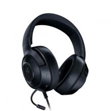 Tai nghe Razer Kraken-Multi Platform-Wired-Đen(Black) RZ04-02830100-R3M1