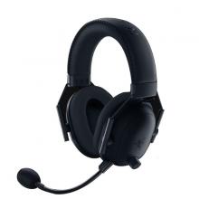 Tai nghe Razer BlackShark V2 Pro-WirelessRZ04-03220100-R3M1