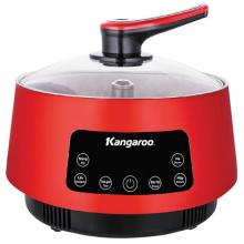 Lẩu điện thang máy Kangaroo 5L KG278