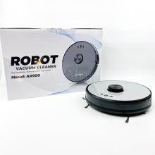 Robot Hút Bụi Lau Nhà Archer AR950