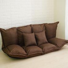 Sofa ghế giường bệt thông minh xếp gọn Tâm House mẫu mới LB19-SOFA