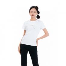 Áo phông thể thao nữ Anta 862117116