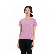 Áo phông thể thao nữ Anta 862117112