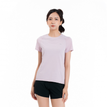 Áo phông thể thao nữ Anta 862115102-3