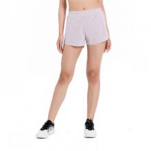 Quần short thể thao nữ Anta 862115504-2
