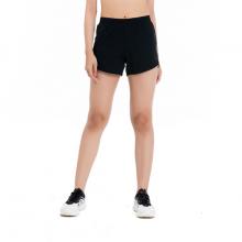Quần short thể thao nữ Anta 862125511-1