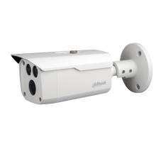 Camera Dahua DH-HAC-HFW1500DP-S2 5MP