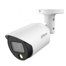 Camera Dahua DH-HAC-HFW1509TP-A-LED 5MP
