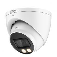 Camera Dahua DH-HAC-HDW1239TP-LED 2MP
