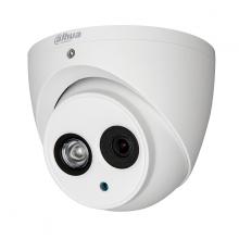 Camera Dahua DH-HAC-HDW1200EMP-A-S5