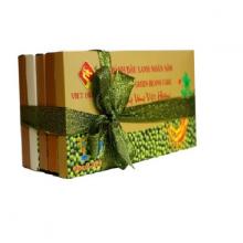 Bánh đậu xanh Việt Hương