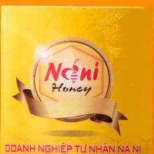Mật ong sạch Na Ni