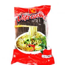Miến dong Việt Cường 200g