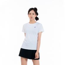 Áo phông thể thao nữ Anta 862128134