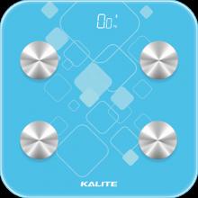 Cân thông minh Kalite KL-150
