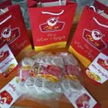 Chả cá Mậu Nguyễn