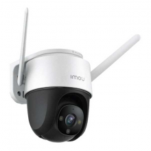 Camera Imou PTZ Cruiser 2M IP WiFi 2M-360-Siren-Spotlight-2-way talk-IP66-IR30m, 2Y WTY-IPC-S22FP