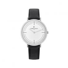 Đồng hồ nam Pierre Cardin CBV.1025 chính hãng bảo hành 2 năm toàn cầu - Máy pin dây da