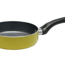 Chảo chống dính Smart Cook SM-7217