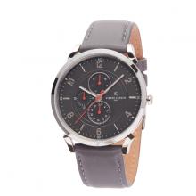 Đồng hồ nam Pierre Cardin chính hãng CPI.2025 bảo hành 2 năm toàn cầu - máy pin thép không gỉ