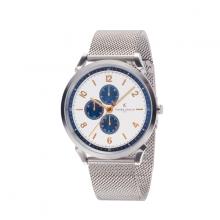 Đồng hồ nam Pierre Cardin chính hãng CPI.2032 bảo hành 2 năm toàn cầu