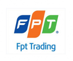 FPT Trading