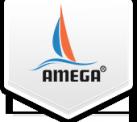 Amega Tour