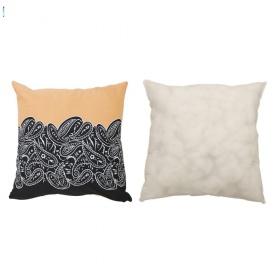 Gối trang trí sofa  thêu họa tiết sang trọng 11 - THIVI