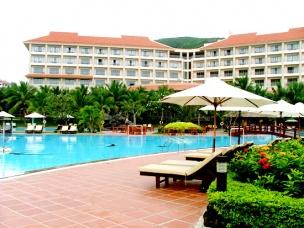 Tour Nha Trang - vịnh Vân Phong 3n3đ - Hai Dang Travel