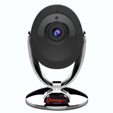 Camera IP ArirangLife AR-6801W
