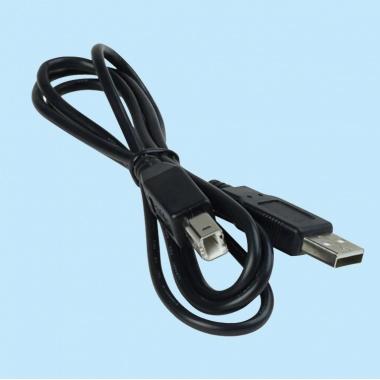 Cáp USB máy in 1.5 mét chuẩn 2.0