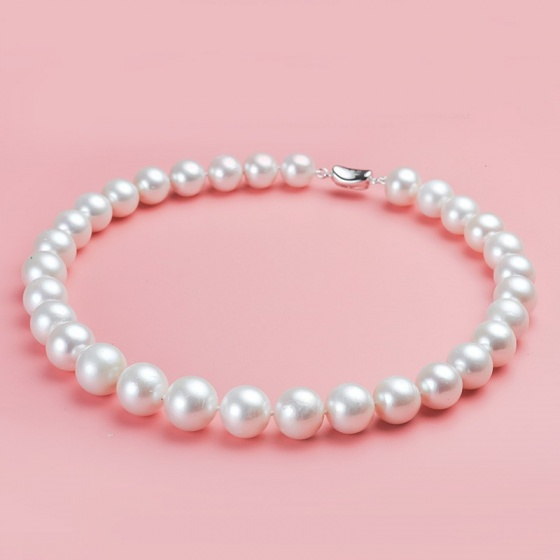 Chuỗi vòng ngọc trai Beautiful Pearls