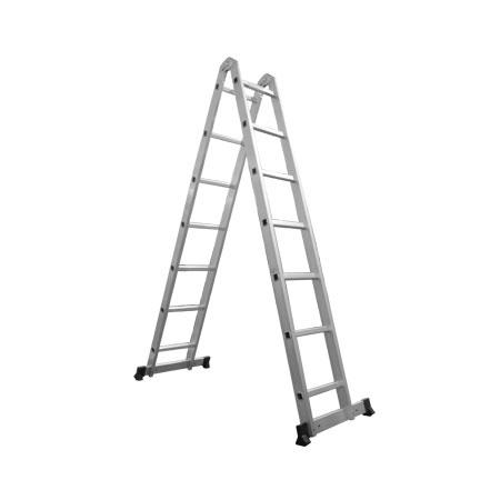 Thang chữ A khóa tự động Ameca AMC-M307