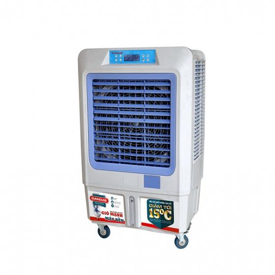 Quạt điều hòa-Máy làm mát không khí Sunhouse SHD7774