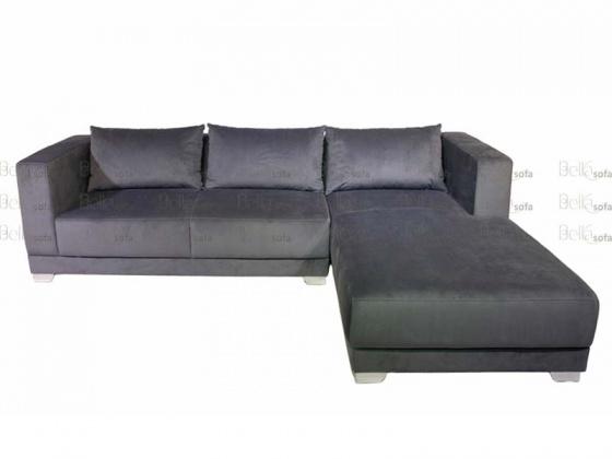Sofa BL008 chợ nội thất